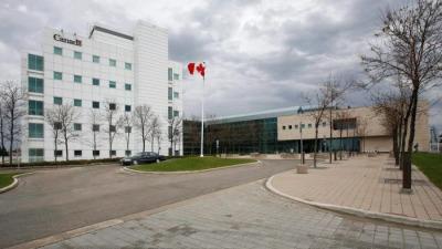 Эксклюзив: образцы от ранних пациентов с COVID из Ухани имели генетически модифицированную генипу — один из двух типов вирусов, присланных из канадской лаборатории