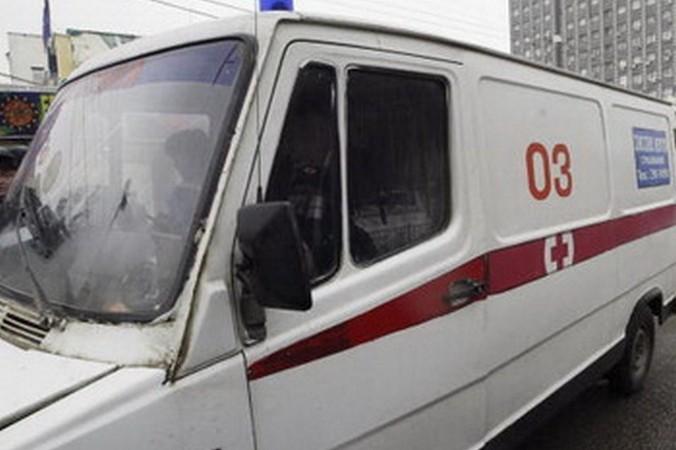 Более 70 человек с приступами кашля эвакуировали из детского сада в Ставрополье