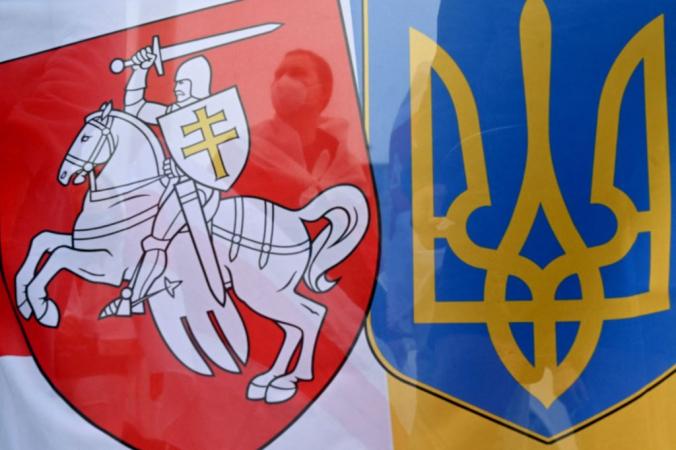 GettyImages 1233184022 676x450 1 - В Киеве нашли повешенным пропавшего лидера белорусских эмигрантов