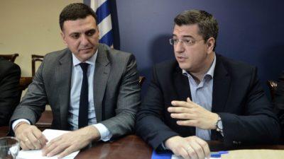 Греция вводит строгие правила для не привитых ипрекращает бесплатное тестирование