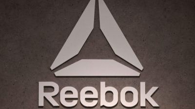 Adidas завершает эру Reebok продажей Authentic Brands за $2,5 млрд