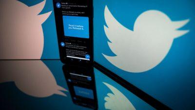 Twitter тестирует новую функцию, позволяющую пользователям отмечать «вводящие в заблуждение» сообщения