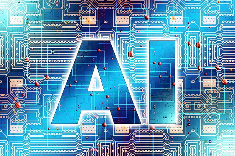 Многие из этих поддельных профилей содержали фотографии, сгенерированные искусственным интеллектом. (Изображение: 4111582 через Pixabay)