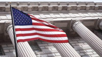 США могут лишить Россию статуса страны с рыночной экономикой