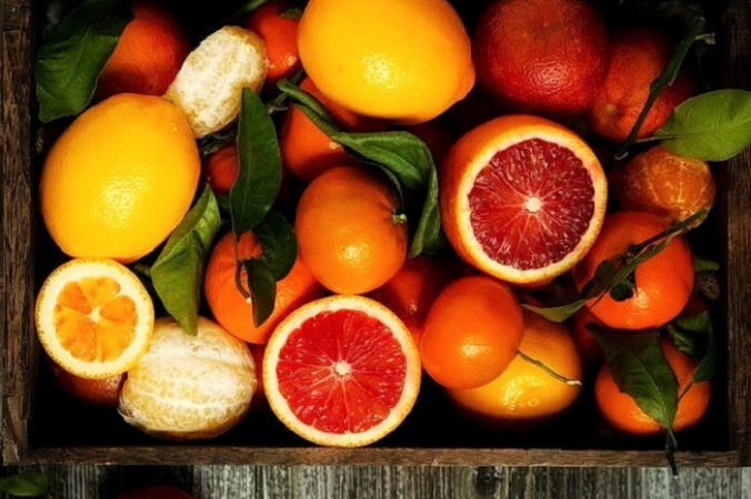 После 1600-х годов начали появляться доказательства того, что витамин С может вылечить цингу, но они были проигнорированы. (Изображение Дора Кавалло/Unsplash)    Epoch Times Россия
