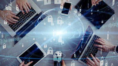 Сотрудники могут стать внутренними угрозами кибербезопасности: как защитить свою организацию