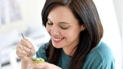 Девять продуктов для здоровья зубов