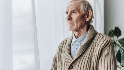 Риск деменции при приёме статинов связан со смертельным исходом от COVID