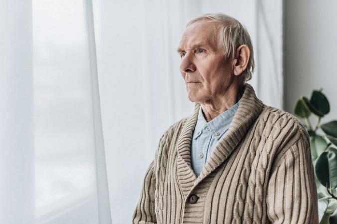 Статины принимают почти половина всех американцев старше 75 лет, но, хотя их эффективность ставится под сомнение, их риски остаются. (LightField Studios / Shutterstock) | Epoch Times Россия
