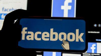 Facebook за $800 млн построит центр обработки данных в Аризоне