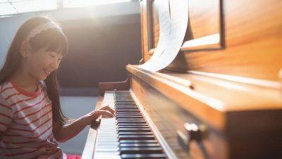12 пьес классической музыки для детей
