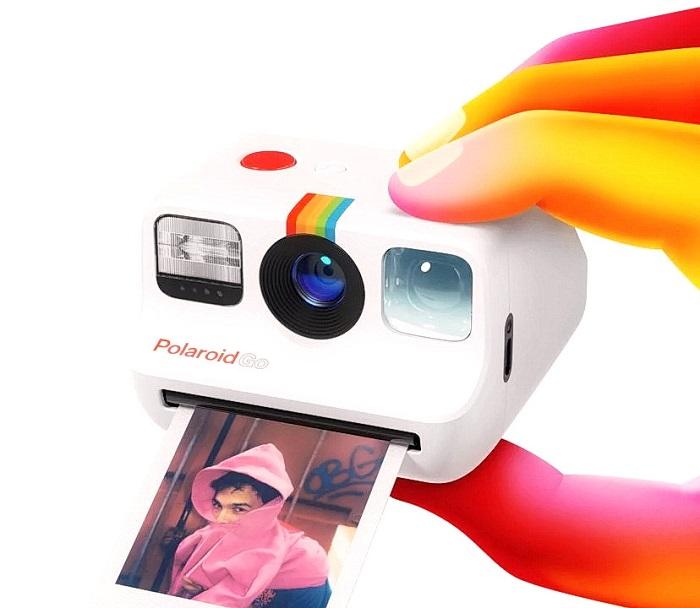 go_polaroid_camera_3-828x720_0