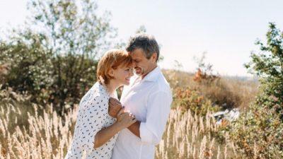 Уроки десятилетнего брака