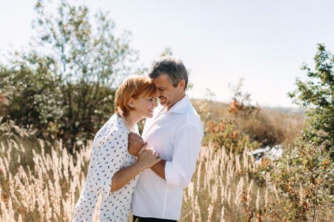 Чтобы вместе осуществить свои мечты, вы должны захотеть этого. (Бондарт / Shutterstock) | Epoch Times Россия