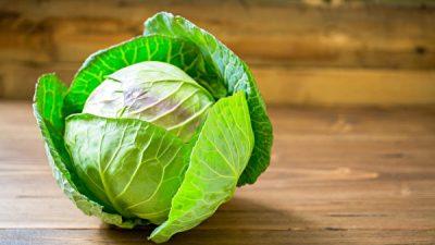 Потерять жир на животе легко! 10 лучших продуктов для устранения висцерального жира