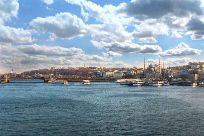 Турецкие курорты пользовались большой популярностью у россиян. Фото: pixabay.com/CC0 Public Domain | Epoch Times Россия