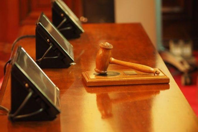 Суд. Фото: pixabay.com/CC0 1.0 | Epoch Times Россия