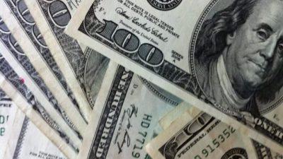 Деньги  — это предмет или власть?