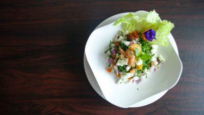 Здоровье в тарелке: как самостоятельно скорректировать программу питания