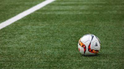 «Спартак» проиграл в седьмом матче подряд и вылетел из Лиги Чемпионов