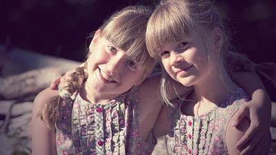 Интересные факты о близнецах