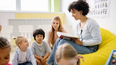 Загадки для детей и взрослых
