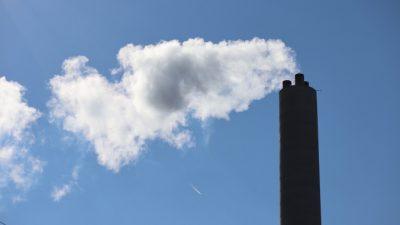 Экстремальное превышение сероводорода зафиксировали после выброса в Челябинске