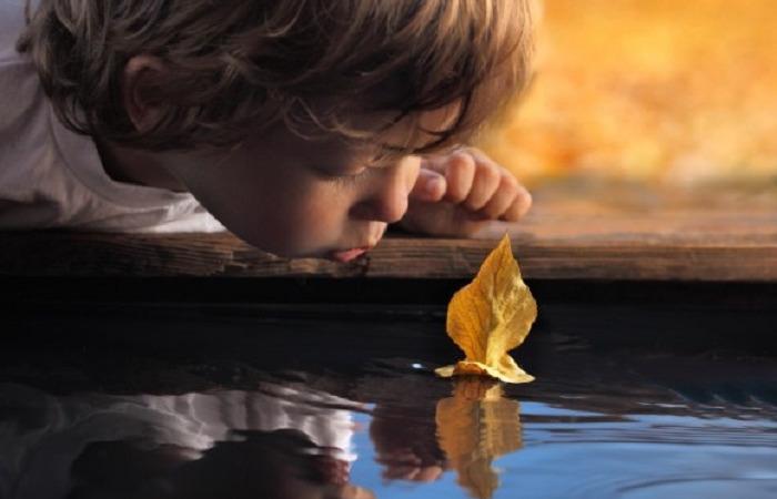 Вдохните свои трудности и выдохните сострадание. (Чепко Данил Витальевич / Shutterstock) | Epoch Times Россия