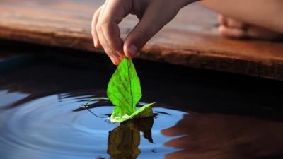 Мудрые привычки: как избавиться от прошлого