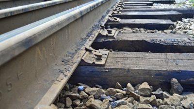 Россия достроила часть моста через Амур. Китай завершил свою три года назад
