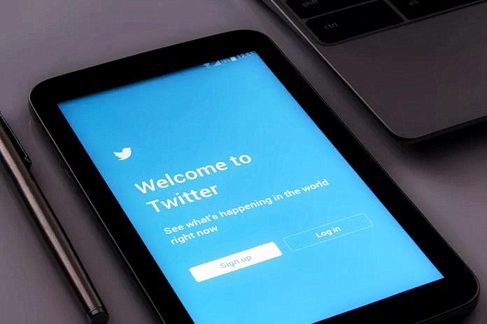 Как социальные медиа используются для усиления прокитайского аппарата