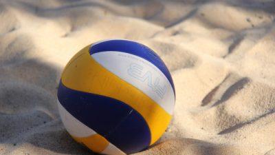 Российская сборная по пляжному футболу обыграла США на старте ЧМ