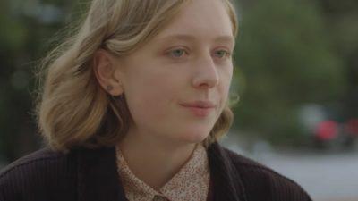 Приз «Кинотавра» за лучшую женскую роль получила дочь погибшего режиссёра Сергея Бодрова