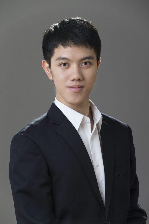 Ведущий танцор Shen Yun Монти Моу о выразительной силе классического китайского танца