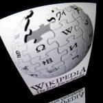 «Викимедиа» заблокировала 7 пользователей из Китая из-за «проникновения» и «угрозы безопасности»