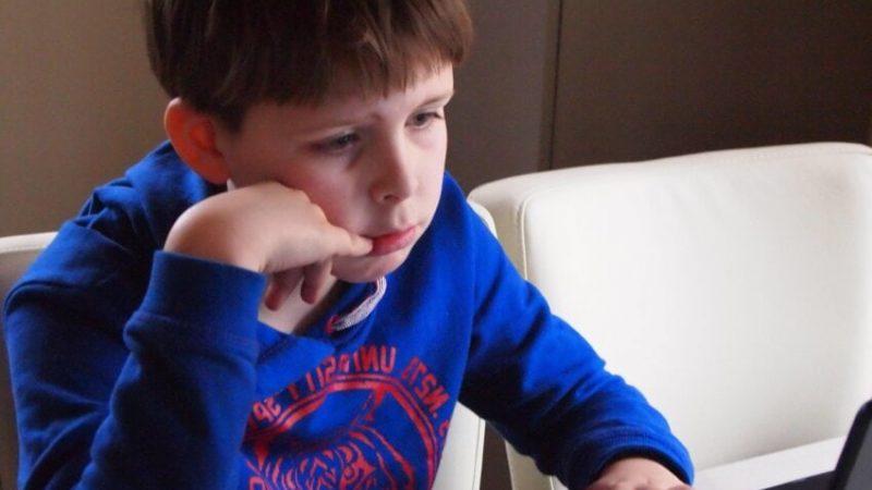 В Уфе ещё пять школ перешли на дистанционное образование   Epoch Times Россия