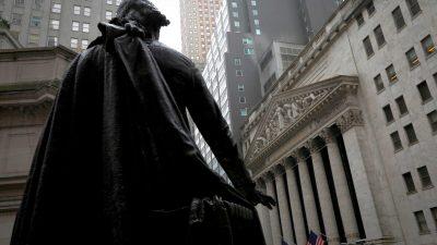 Умные инвесторы бегут из Китая в другие страны