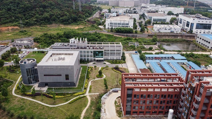 2a 1 - Эксперты: Финансирование США исследований в Китае может поддержать военные программы КНР