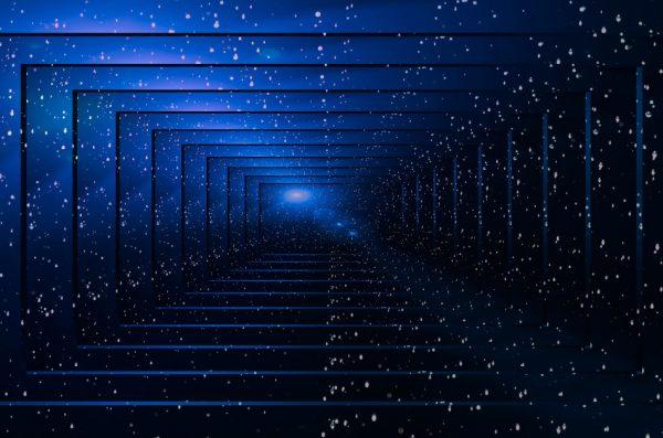 Вещий сон — это сновидение, содержащее известия о будущих событиях, о которых человек ещё не догадывается ( Onassisworld via Dreamstime)