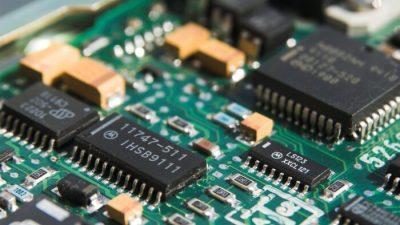 Три бывших чиновника США сознались в передаче ОАЭ хакерских технологий