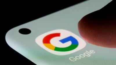 Южная Корея оштрафовала Google на 207 млрд вон за блокировку настройки Android