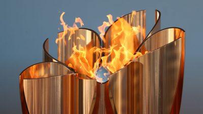 Россияне заняли четвёртое место в медальном итоговом зачёте Паралимпиады