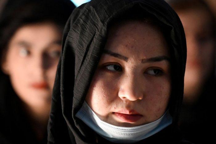 В Афганистане талибы разогнали акцию протеста женщин слезоточивым газом