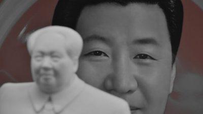 Новые репрессивные меры могут разрушить экономику Китая