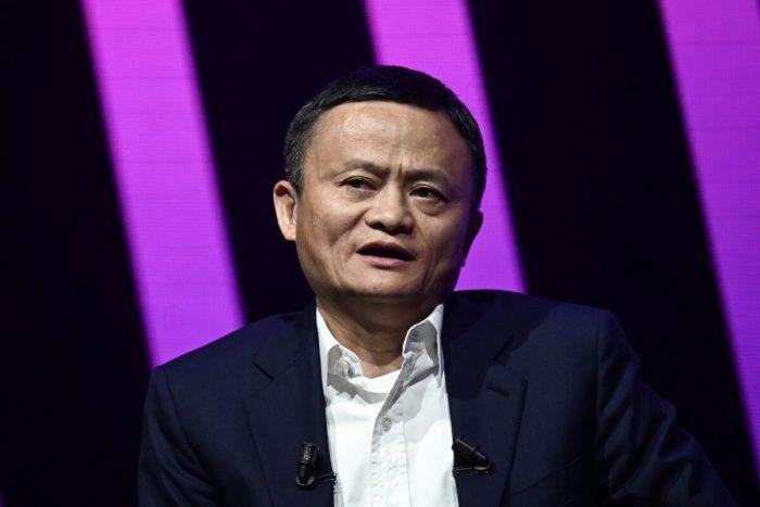 Пекин предпринимает масштабные попытки преобразовать общество