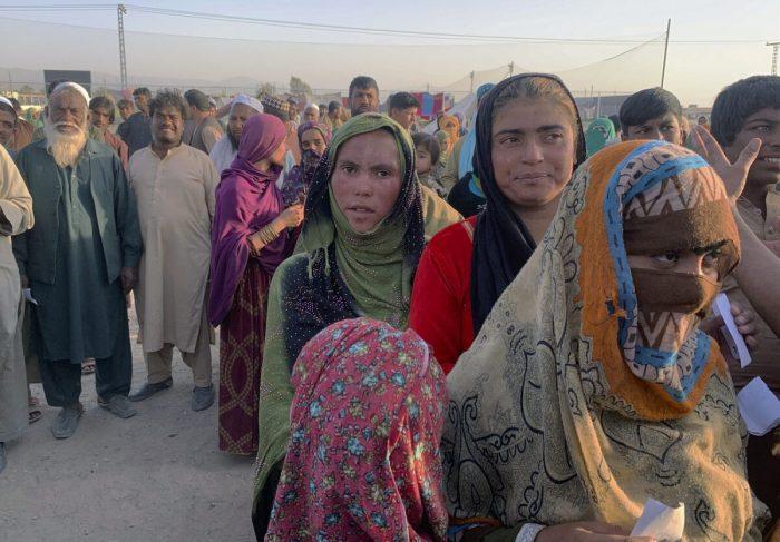 afghan 1200x834 1 e1630676124861 - Китай является «нашим основным партнёром», заявил представитель «Талибана»