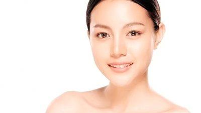 Хочешь быть красивой — обращайся к дерматологу