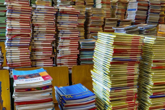 Министерство просвещения заменит учебники английского языка со ссылкой на порносайт