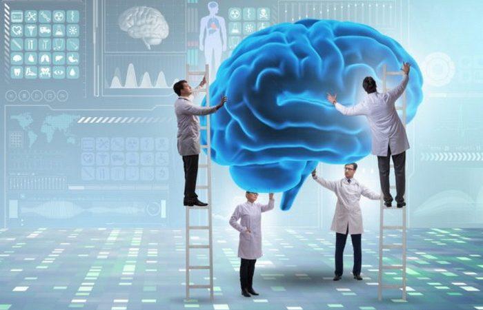 О мозге существует множество мифов, которые вы, вероятно, слышите постоянно. (Изображение: Elnur via Dreamstime)    Epoch Times Россия