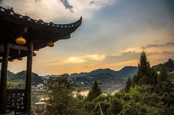 Цзэн Гофань был экономным, соблюдал правила быта в своей семье и поддерживал простой и понятный образ жизни. (Изображение: Borlili via Dreamstime)